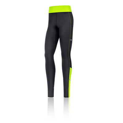 Gore R3 Thermo Women's Tights - SS20