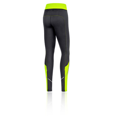 Gore R3 Thermo Women's Tights - AW20