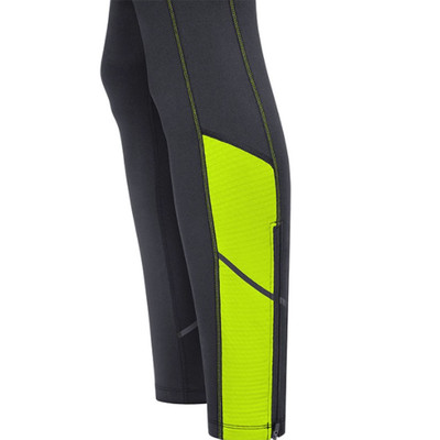 Gore R3 Thermo para mujer mallas  - AW20