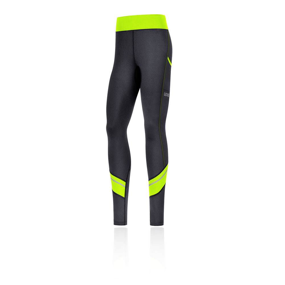 Gore R3 Women's Mid Tights - AW20