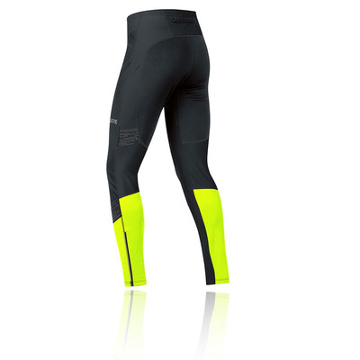 Gore R5 Windstopper Tights - AW19
