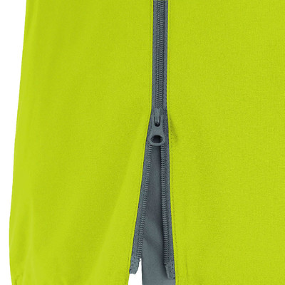 GORE R7 Partial GORE-TEX Infinium Hooded chaqueta - AW20