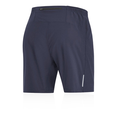 GORE R5 5 Inch Shorts - SS21