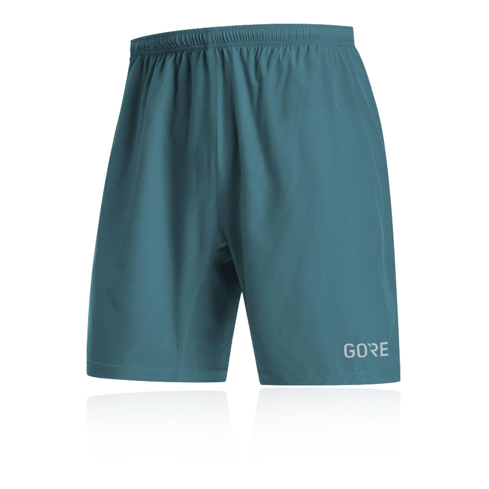 GORE R5 5 Inch Shorts