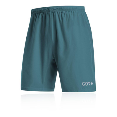 GORE R5 5 Inch Shorts - SS20