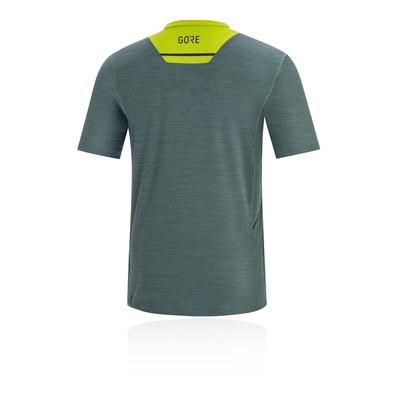 GORE R3 T-Shirt - SS20