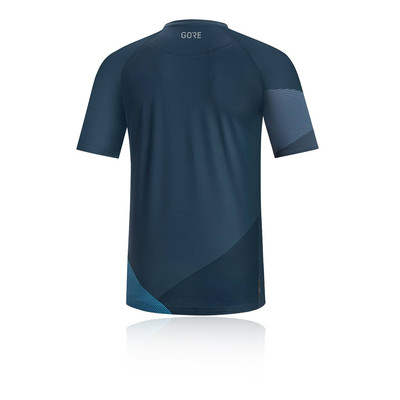 GORE C5 Trail Jersey - SS20