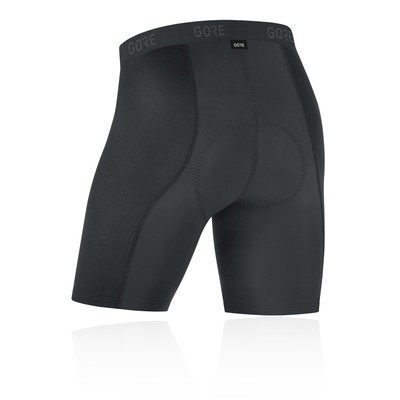 GORE C5 Liner Short Tights - AW20