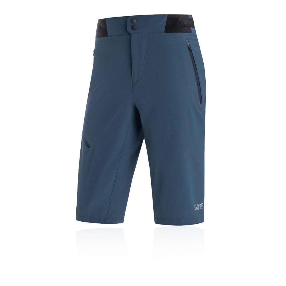 GORE C5 Shorts - AW20