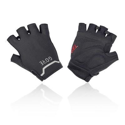 GORE C5 Fahrrad Handschuhe - SS20
