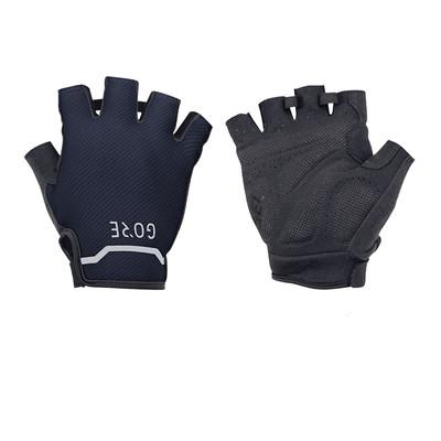GORE C5 Short Gloves - SS20