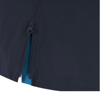 GORE R7 Partial GTX Women's Jacket - AW20