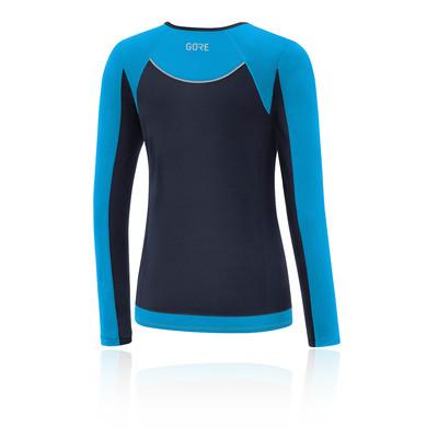GORE R5 Women's Long Sleeve Top - SS20