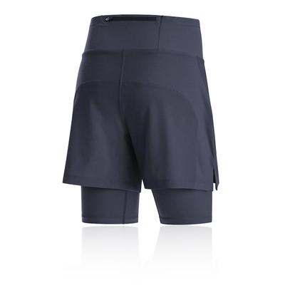 GORE R5 2 in 1 Women's Shorts - SS20