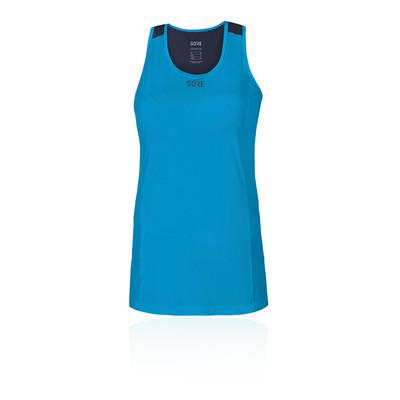 GORE R7 Women's Vest Top - SS20