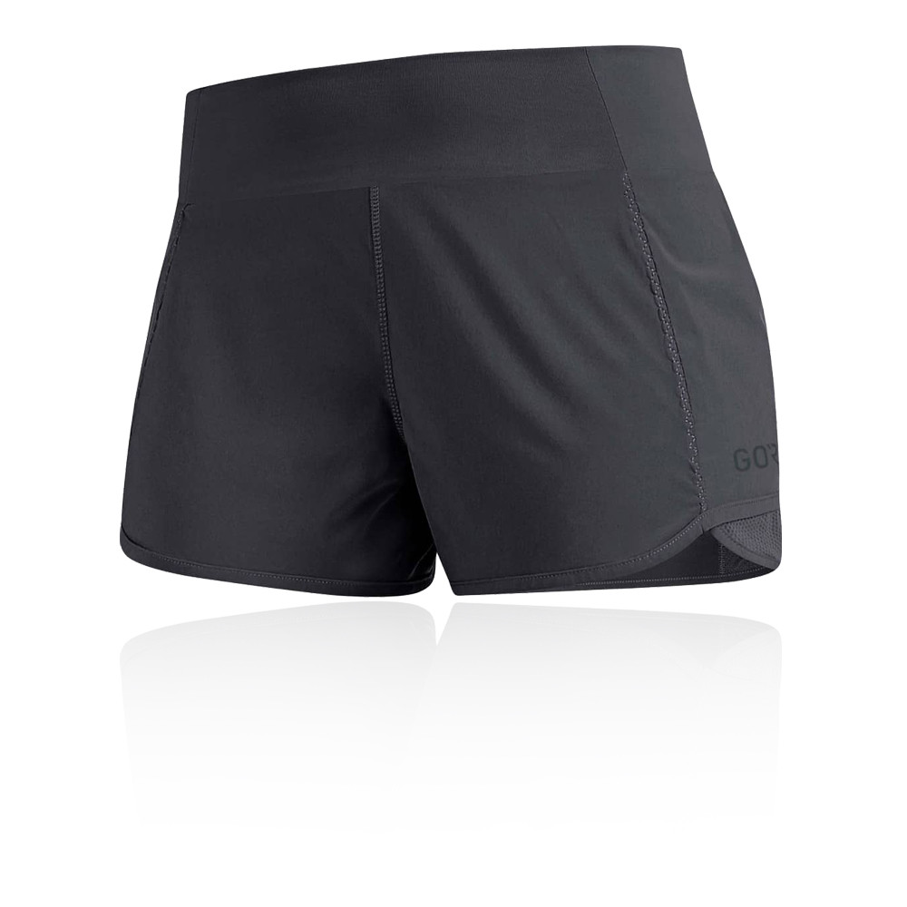 GORE R5 Women's Light Shorts - AW20