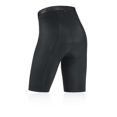 GORE C5 Liner Women's Short Tights  - AW20