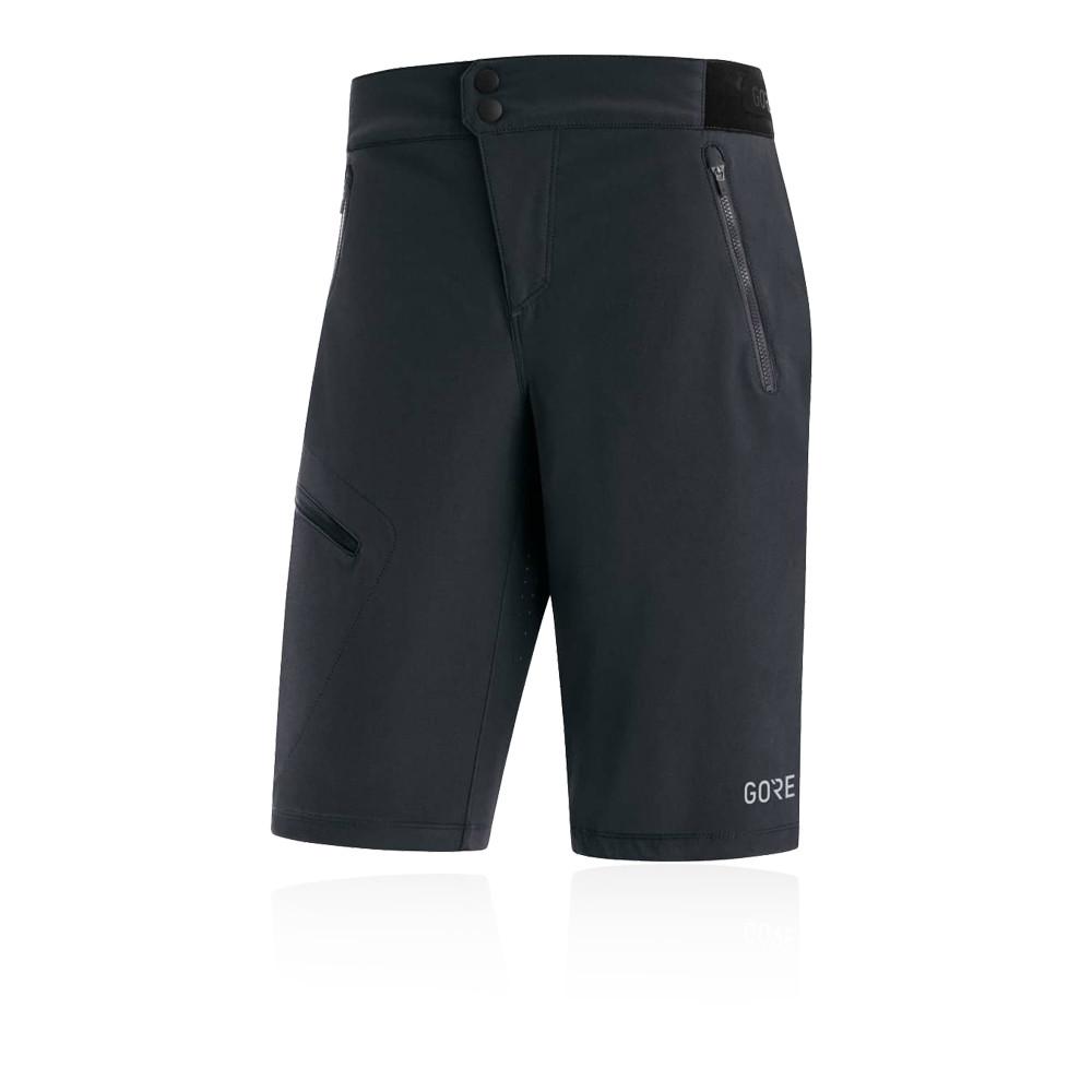 GORE C5 Women's Shorts - AW20