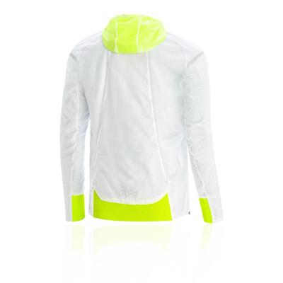 Gore R5 GTX Infinium Insulated Jacket - AW20