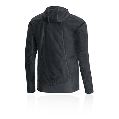 Gore R5 GORE-TEX Infinium Insulated Jacket - SS21