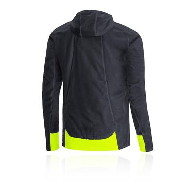 Gore R5 GORE-TEX Infinium Insulated Jacket - AW20