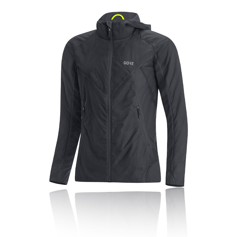 GORE R5 GORE-TEX Infinium Insulated Women's Jacket - AW20