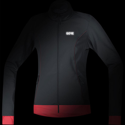 Gore C3 Windstopper Thermo Women's Jacket - AW20