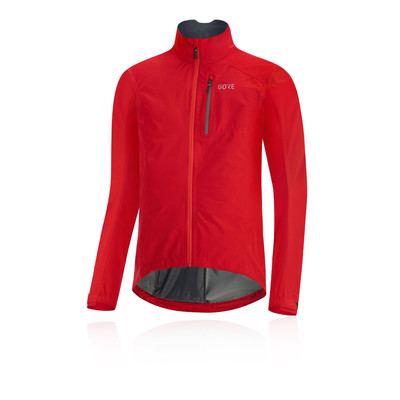 Gore Paclite GORE-TEX Jacket - AW20
