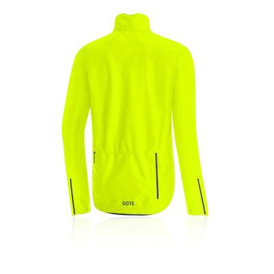 Gore Paclite GORE-TEX Jacket - AW20