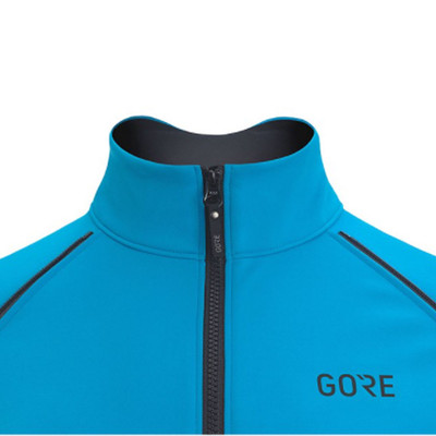 Gore Phantom GORE-TEX Infinium Jacket - AW20