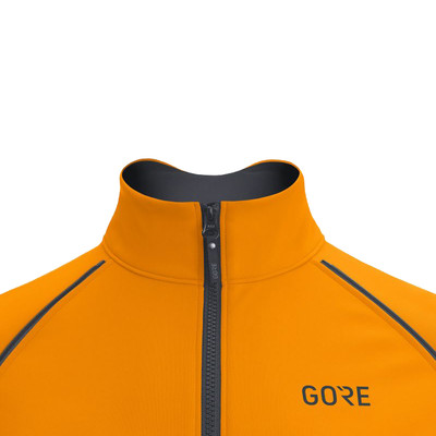 Gore Phantom GORE-TEX Infinium chaqueta - AW20