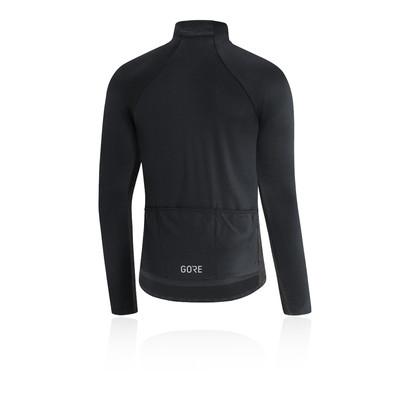 Gore C5 Thermo Jacket - AW20
