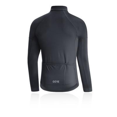 Gore C3 Thermo Jacket - AW20