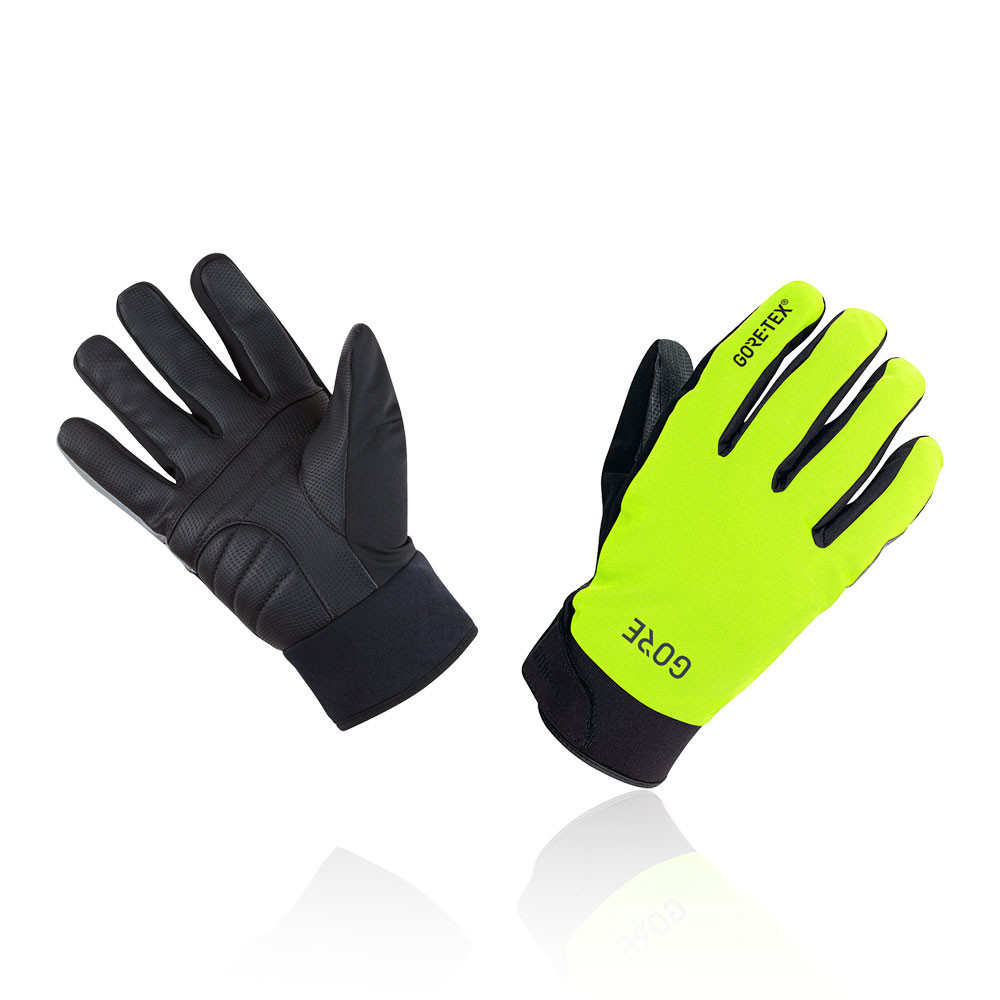 Gore C5 GORE-TEX Thermo Gloves - AW20