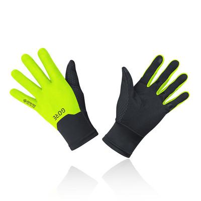Gore GORE-TEX Infinium Gloves - AW20