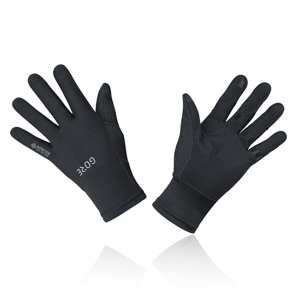 Gore GORE-TEX Infinium gants - AW20