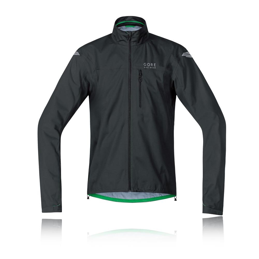 Gore Bikewear Element Gore-Tex Active Shell Jacket ...