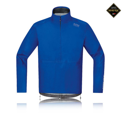 Gore Air GORE-TEX AS 1/2 Zip Jacket
