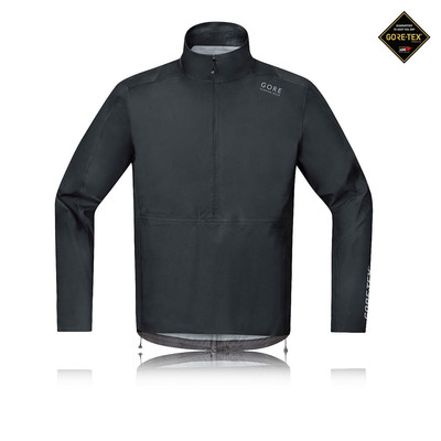 Gore Air Gore-Tex AS 1/2 Zip Jacket