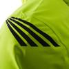 Gore Bikewear Element Gore-Tex Paclite Jacket