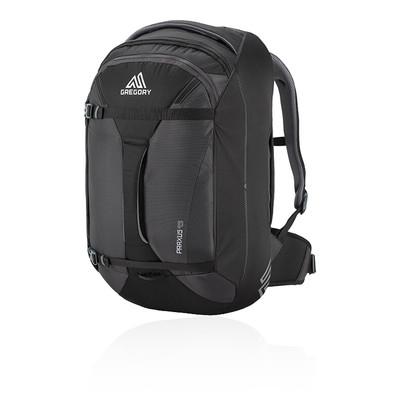 Gregory Praxus 45 Backpack