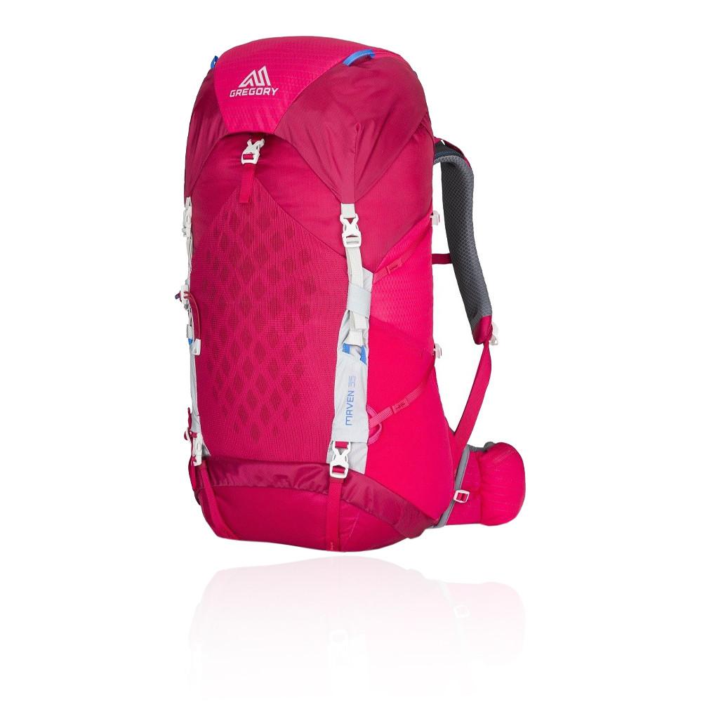 Gregory Maven 35 Women's Backpack (XS/S)