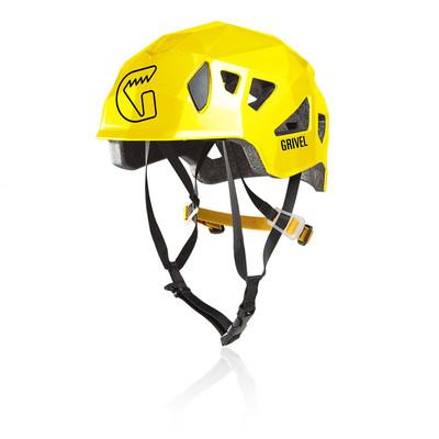 Grivel Stealth Helmet - SS21
