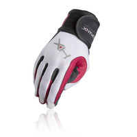 Harbinger X3 Competition Full Finger Women's Training Gloves