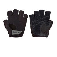 Harbinger Power Stretch Back Women's Gloves - SS19