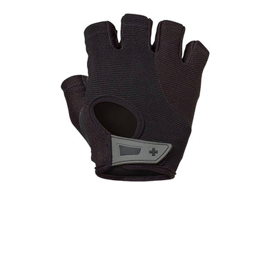 Harbinger Power Stretch Back para mujer guantes - SS21