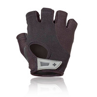 Harbinger Power Stretch Back guantes - SS19