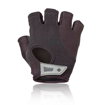 Harbinger Power Stretch Back Gloves - SS21