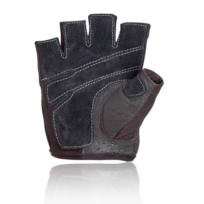 Harbinger Power Stretch Back gants - SS21