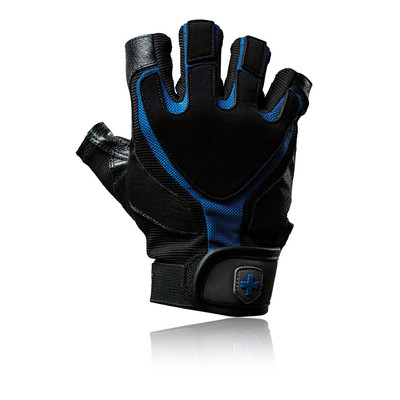 Harbinger Training Grip guantes - SS20